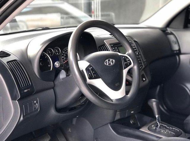 Hyundai i30 2.0 16V 145cv (venda urgente) - Foto 4