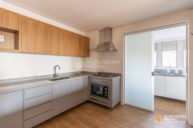 Apartamento à venda com 3 dormitórios em Moinhos de vento, Porto alegre cod:323575 - Foto 4