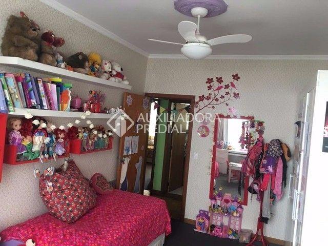 Apartamento à venda com 3 dormitórios em Cidade baixa, Porto alegre cod:242481 - Foto 6