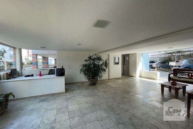 Apartamento à venda com 2 dormitórios em Coração de jesus, Belo horizonte cod:266317 - Foto 18