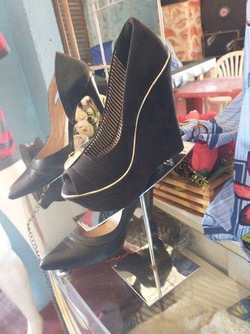 Vendo Expositor de Sapatos - Foto 4