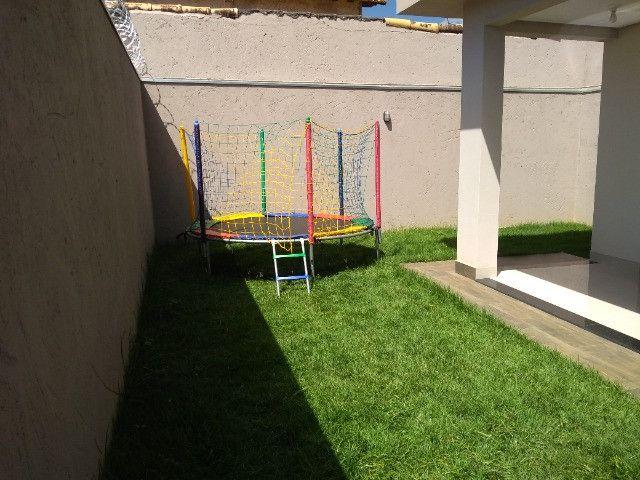 Aluguel de brinquedos ( pula pula) - Foto 2