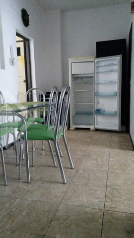 Apartamento à venda com 3 dormitórios em Cidade baixa, Porto alegre cod:199185 - Foto 11