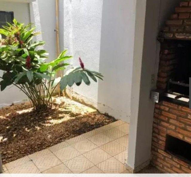 Casa com 4 dormitórios à venda, 230 m² por R$ 350.000,00 - Vila Viana - Goiânia/GO - Foto 10