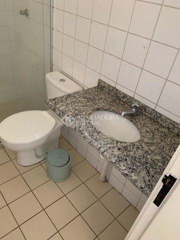 Apartamento à venda com 2 dormitórios em São sebastião, Porto alegre cod:153930 - Foto 8