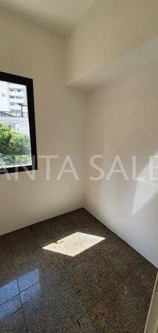 Apartamento para alugar com 4 dormitórios em Paraíso, São paulo cod:SS27825 - Foto 9