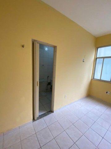 Apartamento no Umarizal  - Foto 7