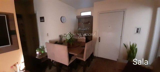Apartamento à venda com 2 dormitórios em Sarandi, Porto alegre cod:332881 - Foto 3
