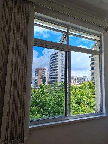 Oportunidade - Apartamento - 1 Quarto - Dionísio Torres - 47 M2 - Bem Localizado - Foto 8