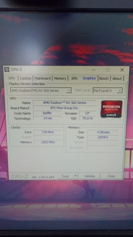 PC Gamer Completo AMD Radeon RX 560 AMD Fx-6300 8GB de Ram  - Foto 4