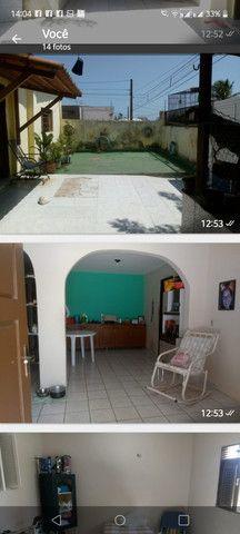 Vendo casa em Candelária - Foto 3