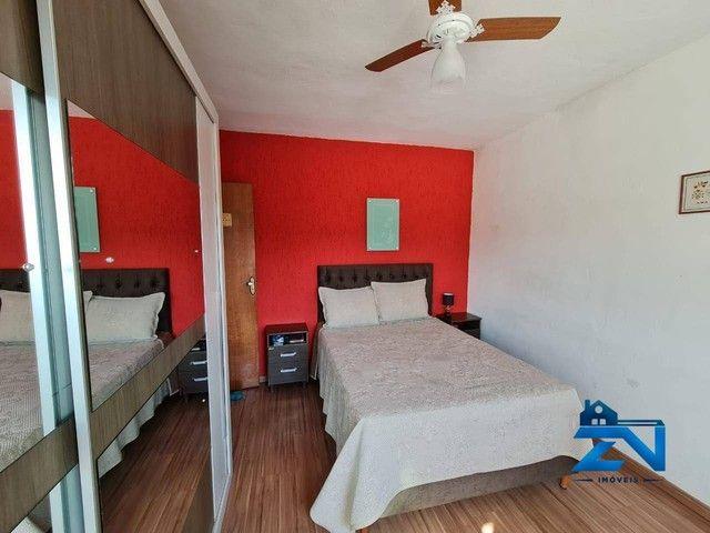 Apartamento com 2 dormitórios, Área de serviço, Garagem coberta à venda, 100 m² por R$ 174 - Foto 15