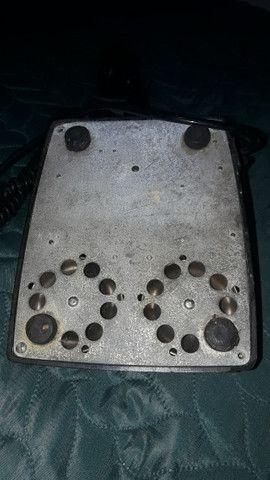 Telefone antigo Ericsson - Foto 2
