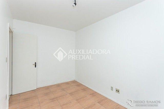 Apartamento à venda com 2 dormitórios em Humaitá, Porto alegre cod:258169 - Foto 19
