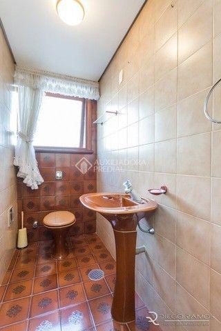 Apartamento à venda com 3 dormitórios em Moinhos de vento, Porto alegre cod:299816 - Foto 12