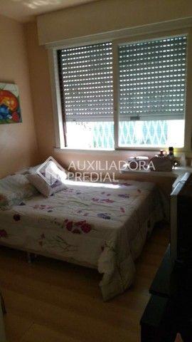 Apartamento à venda com 3 dormitórios em Vila ipiranga, Porto alegre cod:260607 - Foto 13