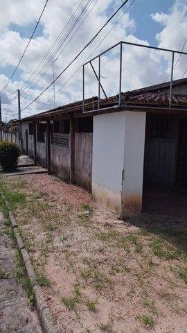 02 casas + 01 ponto comercial - Foto 6