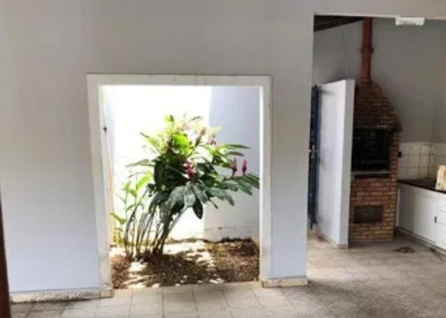Casa com 4 dormitórios à venda, 230 m² por R$ 350.000,00 - Vila Viana - Goiânia/GO - Foto 8