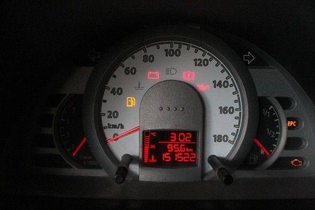 Volkswagen Fox City 1.0 2P - Foto 9