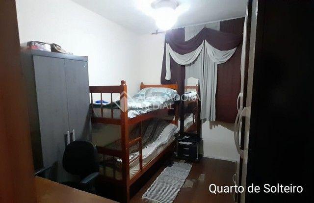 Apartamento à venda com 2 dormitórios em Sarandi, Porto alegre cod:332881 - Foto 8