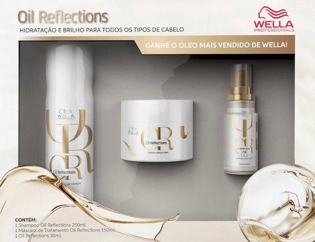 Produtos Wella - Foto 5