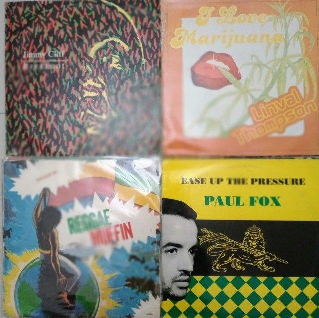 """LP'S Vinil """" Preços à combinar"""" - Foto 3"""