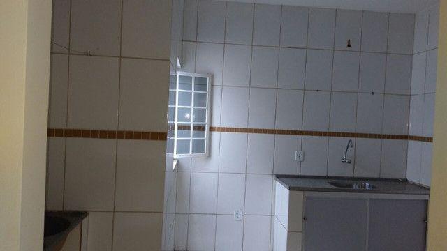 Aconchegante apartamento no Jardim Maravilha - Foto 3