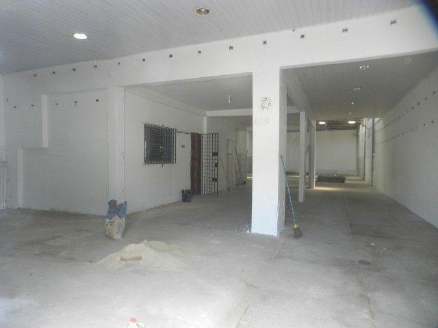 Galpão com salas em Olinda - Foto 2