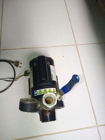Bomba  d'água R$ 300 - Foto 6