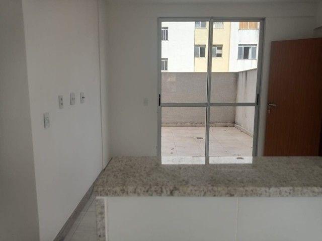 Apartamento à venda com 2 dormitórios em Manacás, Belo horizonte cod:49796 - Foto 9