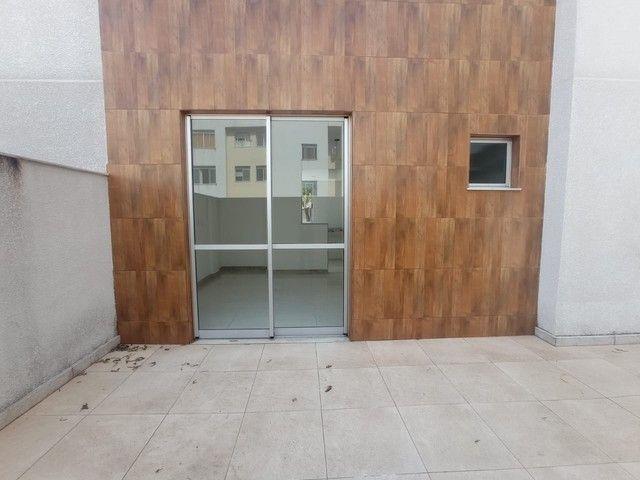 Apartamento à venda com 2 dormitórios em Manacás, Belo horizonte cod:49796 - Foto 12
