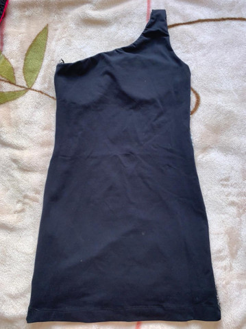 Vestido Tripulo P  - Foto 2