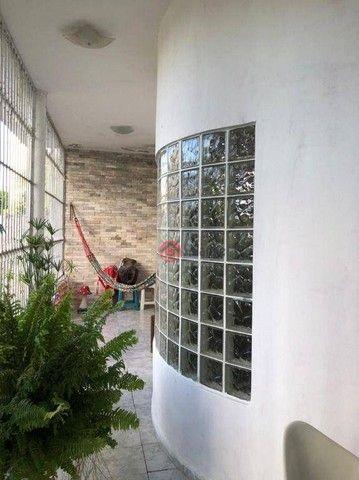 Casa Bancários R$ 480 Mil - Foto 4