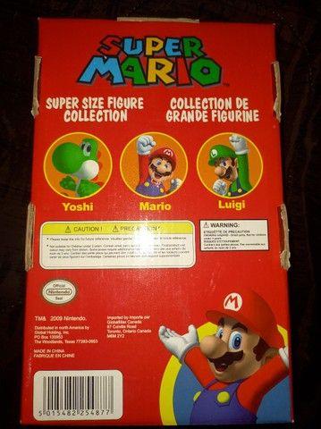 Boneco Donkey Kong. Nintendo! - Foto 2