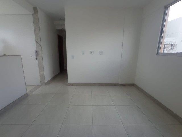 Apartamento à venda com 2 dormitórios em Manacás, Belo horizonte cod:49797 - Foto 12