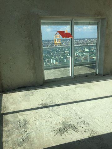 Geovanny Torres Vende_ Cobertura Edificio Premium c/ 5 suites - Foto 4