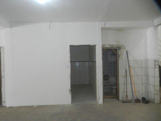 Galpão com salas em Olinda - Foto 8