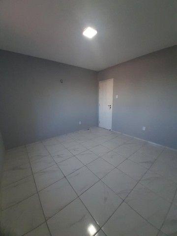 Apartamento Benfica- Totalmente Reformado - Sem Fiador  - Foto 14