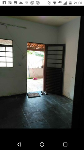 Aluga-se casa arrendada por 6 meses - Foto 8