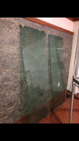Blindex 60 cm verde  - Foto 2