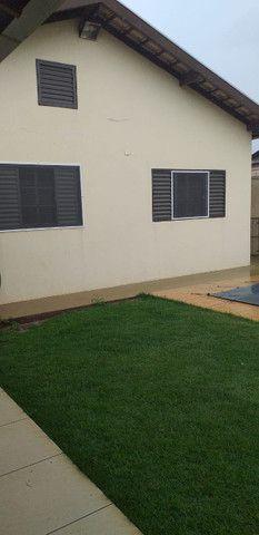Vendo Casa Térrea Jardim Leblon - 03 qtos com piscina 360m2 - Foto 6