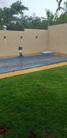 Vendo Casa Térrea Jardim Leblon - 03 qtos com piscina 360m2 - Foto 14
