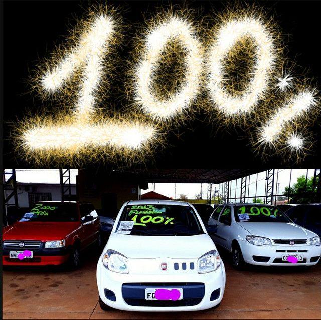 Serviço de financiamento e venda de 100% - Foto 2