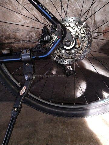 Bike Oggi Big wheel 7.0 - Foto 5