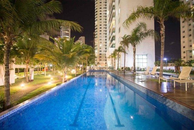 Apartamento a venda com 3 quartos no Ultramare  - Foto 14