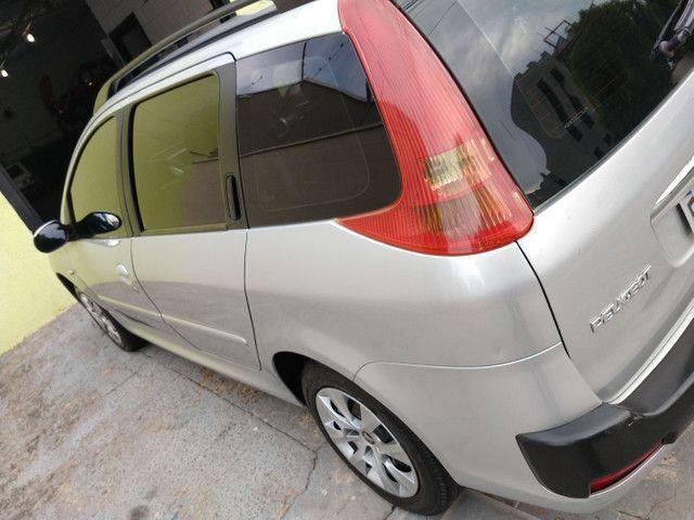 Peugeot 207 sw - Foto 3