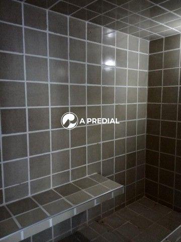Casa para aluguel, 7 quartos, 7 suítes, 6 vagas, Edson Queiroz - Fortaleza/CE - Foto 9