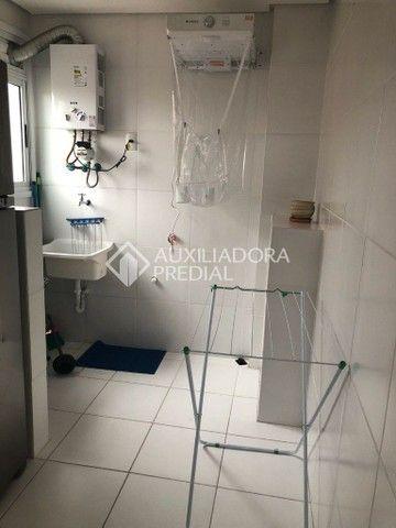 Apartamento à venda com 1 dormitórios em Vila ipiranga, Porto alegre cod:74510 - Foto 9