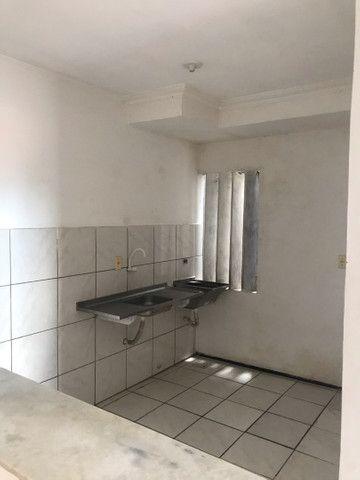 Alugo apartamentos na Av. da Independência - Quintino Cunha - Foto 5