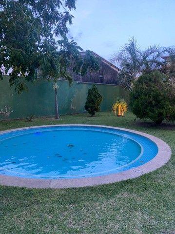 Apartamento à venda com 3 dormitórios em Varjota, Fortaleza cod:RL913 - Foto 4